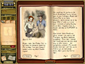 Play Jewel Quest Mysteries: Trail of the Midnight Heart