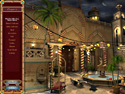 Play Harlequin Presents : Hidden Object of Desire