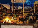Play Rangy Lil`s Wild West Adventure