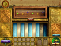 Play The Sultan`s Labyrinth: A Royal Sacrifice