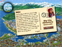 Play Big City Adventure: Vancouver Collector`s Edition