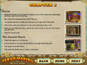 Sarah Maribu and the Lost World Strategy Guide game