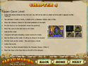 Play Sarah Maribu and the Lost World Strategy Guide