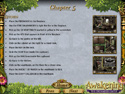 Awakening: The Dreamless Castle Strategy Guide game