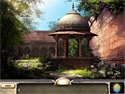 Play Romancing the Seven Wonders: Taj Mahal