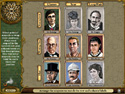 Play The Lost Cases of 221B Baker St.