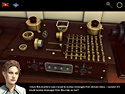Play Hidden Mysteries: The Fateful Voyage - Titanic