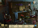 Dark Tales: Edgar Allan Poe`s Murders in the Rue Morgue Collector`s Edition game