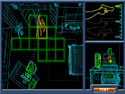 Play CSI: NY - The Game ®