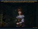 Play Echoes of the Past: The Castle of Shadows Collector`s Edition