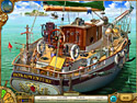 Play Nemo`s Secret: The Nautilus