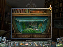 Play Redemption Cemetery: Curse of the Raven Collector`s Edition