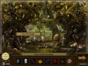 Enlightenus II: The Timeless Tower Collector`s Edition game