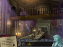 Escape from Frankenstein`s Castle game