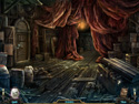 Play Mystery Legends: The Phantom of the Opera Collector`s Edition