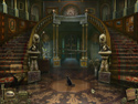 Play Dark Tales: Edgar Allan Poe`s The Black Cat Collector`s Edition