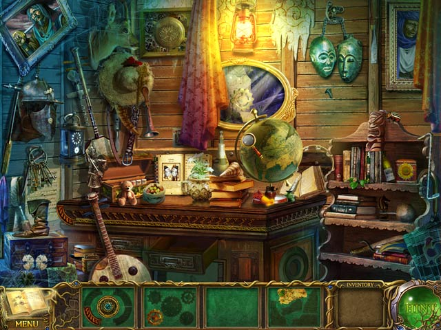 hidden object mystery games free online no download