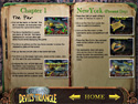 Hidden Expedition ® : Devil`s Triangle Strategy Guide game