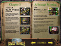 Play Hidden Expedition ® : Devil`s Triangle Strategy Guide