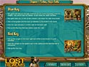 Lost Realms: The Curse of Babylon Strategy Guide game