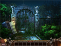 Play Fear For Sale: Mystery of McInroy Manor