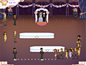 Play Wedding Dash 4 - Ever