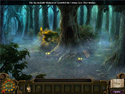 Dark Parables: The Exiled Prince Collector`s Edition game