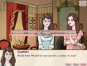 Matches and Matrimony: A Pride and Prejudice Tale game