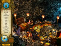 Play Pirate Mysteries: A Tale of Monkeys, Masks, and Hidden Objects
