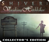Shiver: Vanishing Hitchhiker Collector`s Edition