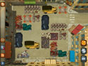 Play The Curse of the Thirty Denarii