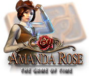 Amanda Rose: The Game of Time