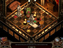 Play Mystery Chronicles: Betrayals of Love