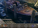 Play Hidden Mysteries: Notre Dame - Secrets of Paris