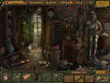 Play Golden Trails 2: The Lost Legacy Collector`s Edition
