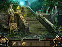 Dark Parables: Curse of the Briar Rose game