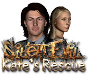 Silent Evil: Kate`s Rescue