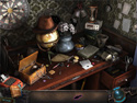 The Missing: A Search and Rescue Mystery Collector`s Edition game