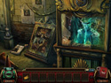 Macabre Mysteries: Curse of the Nightingale Collector`s Edition game