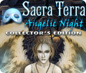 Sacra Terra: Angelic Night Collector`s Edition
