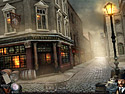 Play Mystery Murders: Jack the Ripper