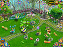 Magic Farm 2 game