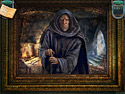 Play Echoes of the Past: The Citadels of Time Collector`s Edition