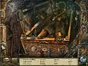 Dark Tales: Edgar Allan Poe`s The Premature Burial Collector`s Edition game