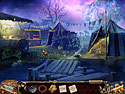 Guardians of Beyond: Witchville Collector`s Edition game