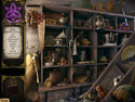 Play Strange Cases: The Secrets of Grey Mist Lake Collector`s Edition