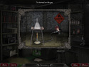 Play Nightmare Adventures: The Witch`s Prison