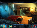 Play Red Crow Mysteries: Legion
