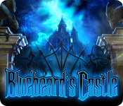 Bluebeard`s Castle