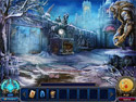 Dark Parables: Rise of the Snow Queen Collector`s Edition game